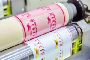 печать флексоформай