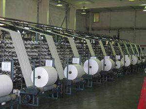 Изображение - Производство полипропиленовых мешков в россии IMG_1563-43-300x225